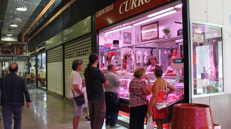 mercado-san-agustin